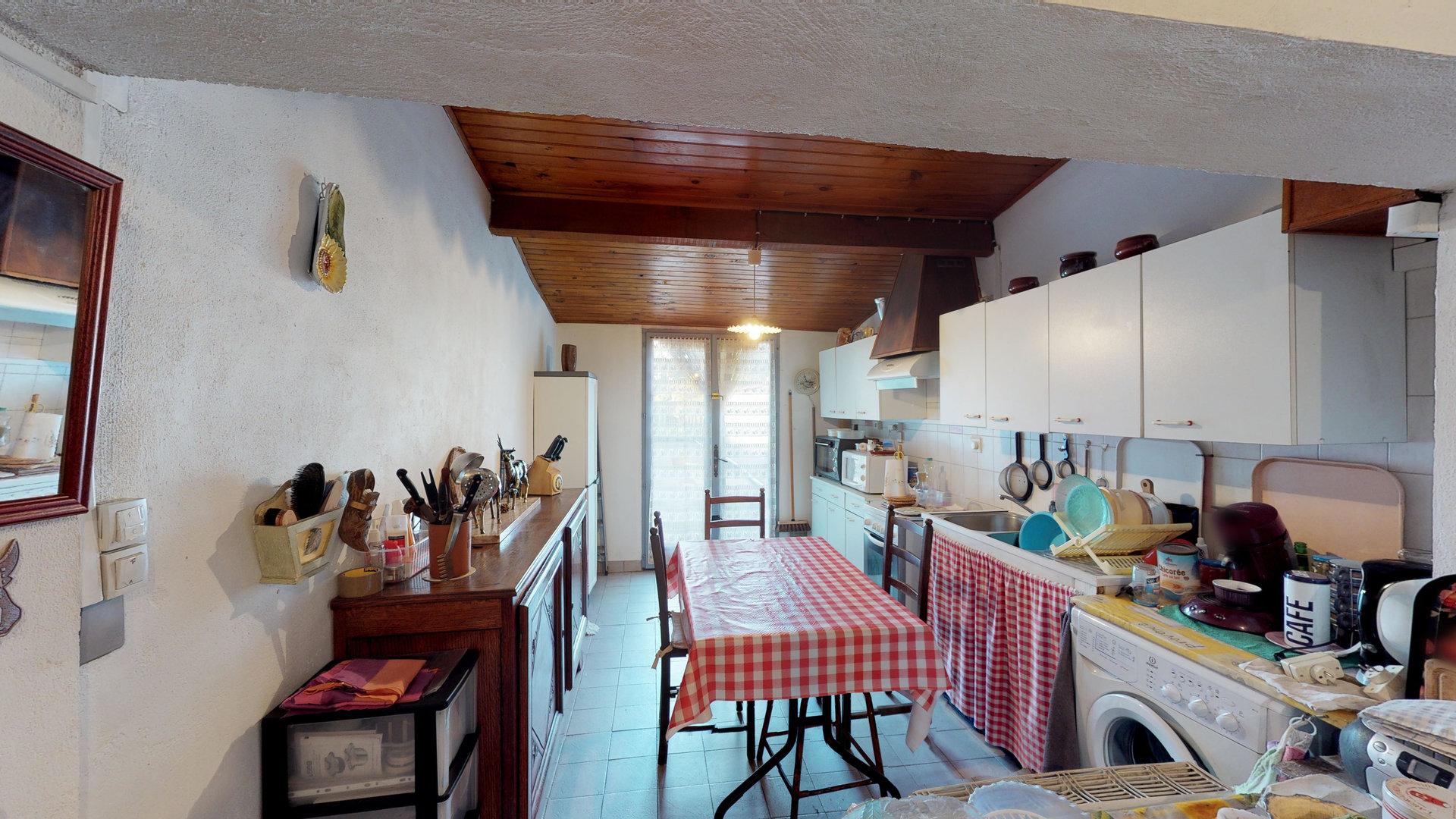 Sale House - Pinsaguel
