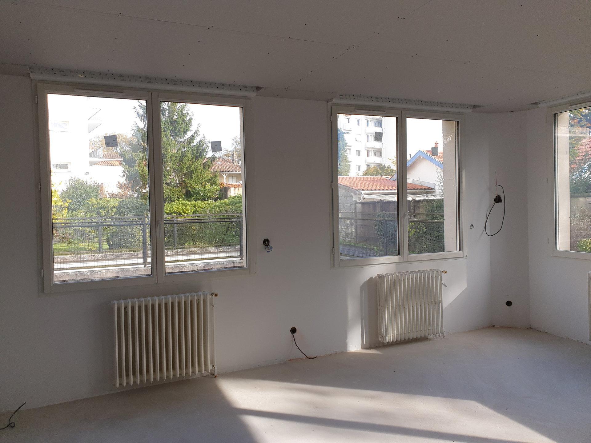Sale Studio - Bordeaux Caudéran