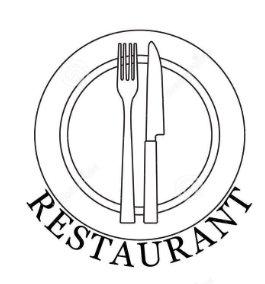 Restaurant fond de commerce à vendre 97118 saint françois