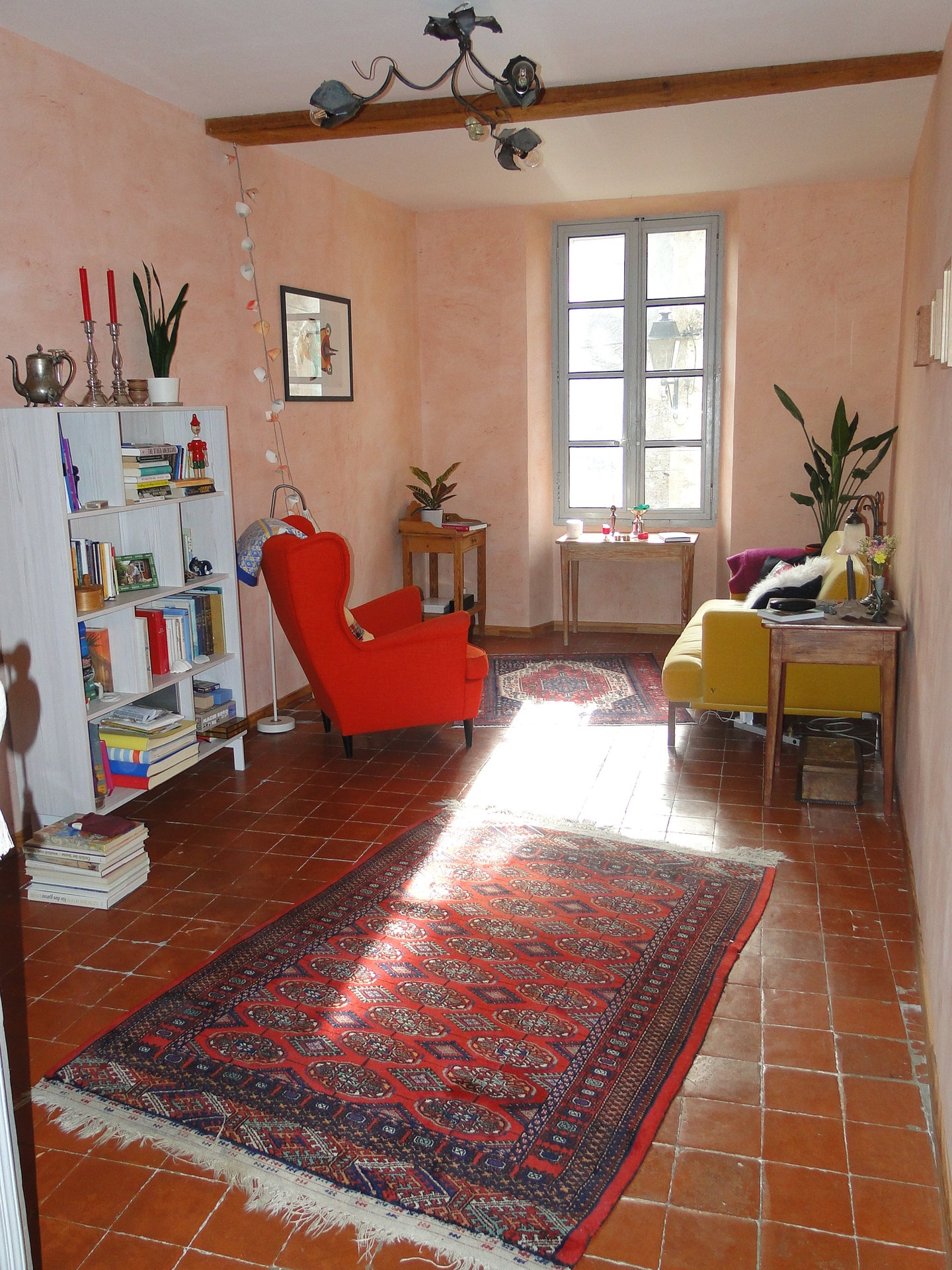 Sale Village house - Fitou