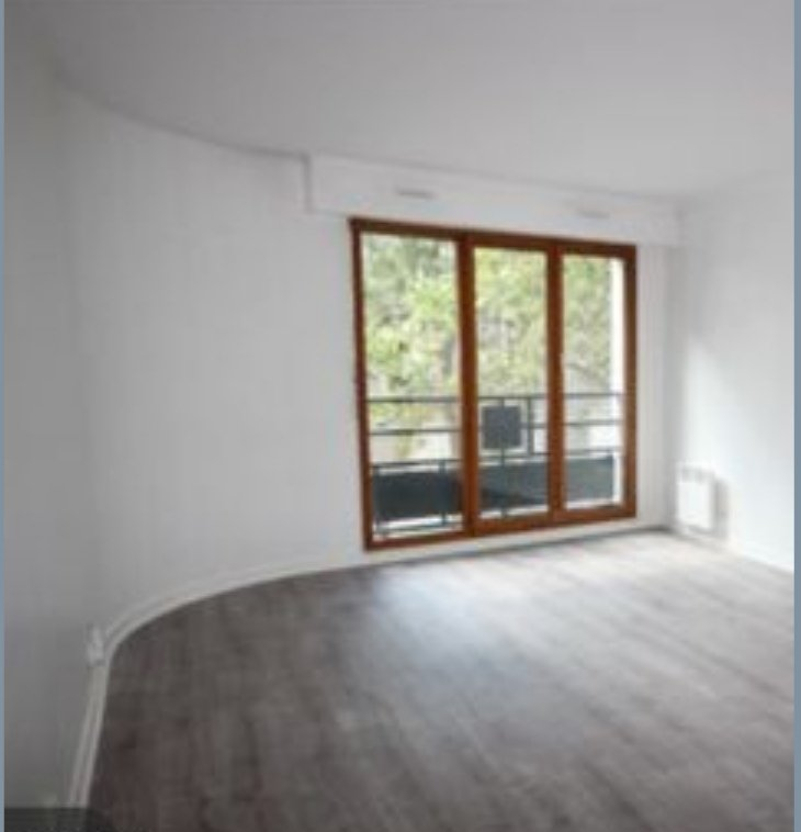 Rental Apartment - Boulogne-Billancourt Vaillant-Sembat