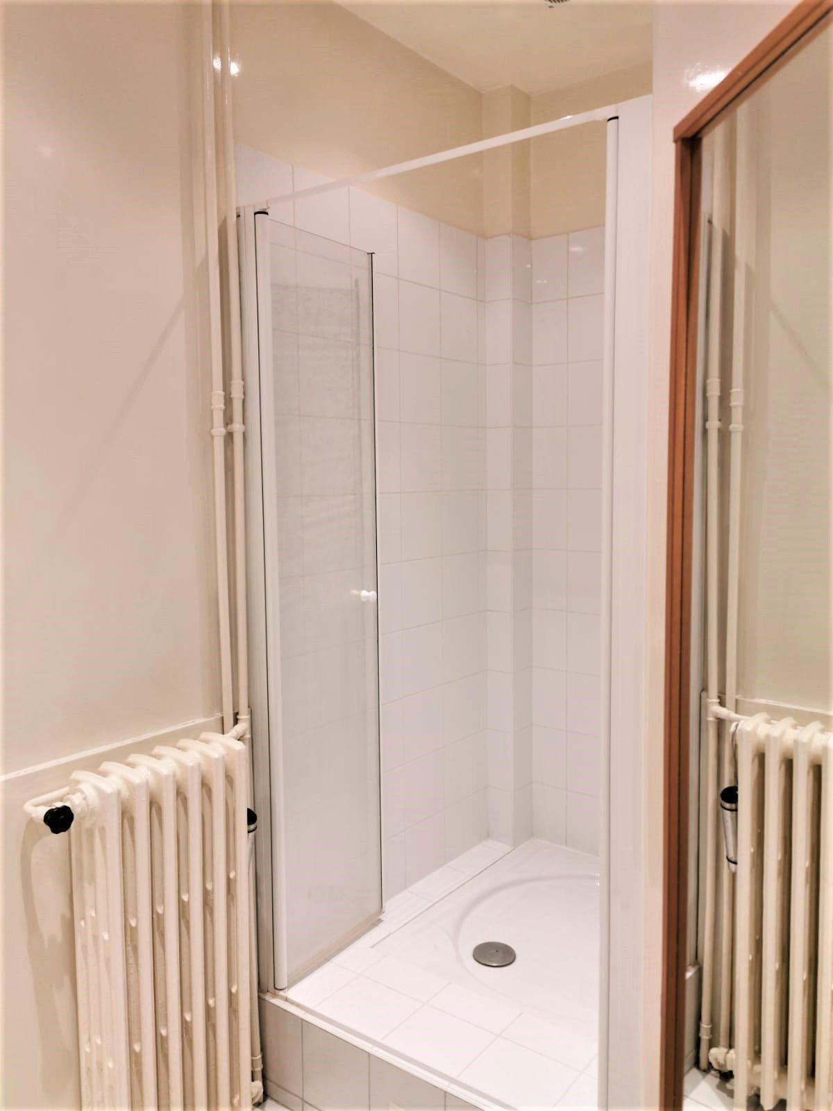 Rental Apartment - Paris 16th (Paris 16ème) Muette