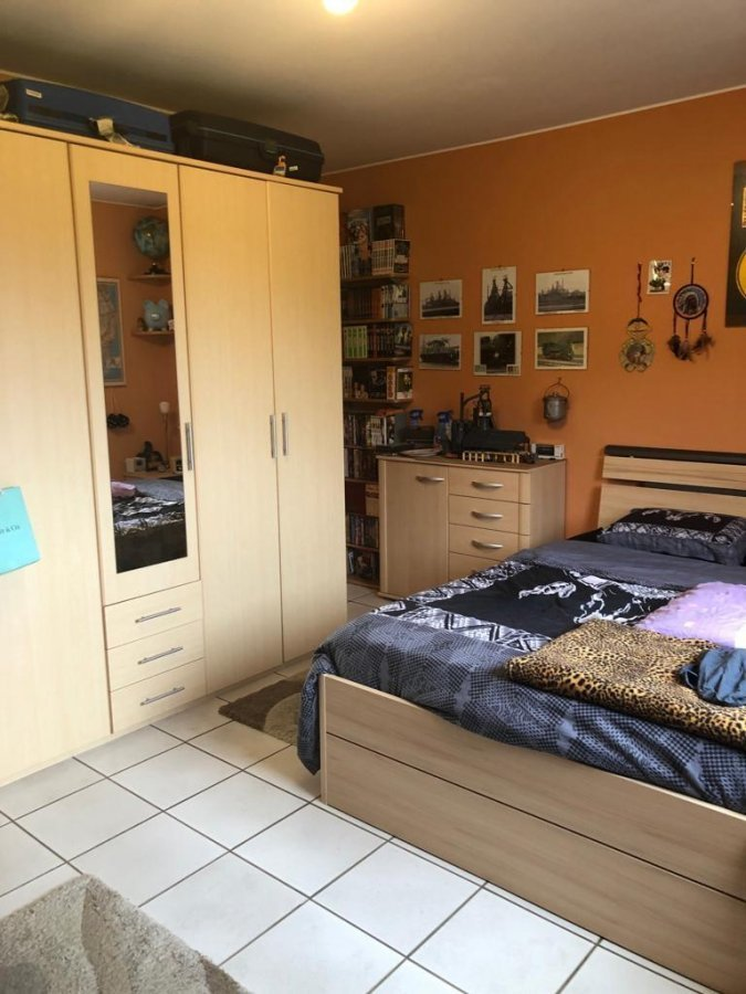Vente Appartement - Soleuvre - Luxembourg