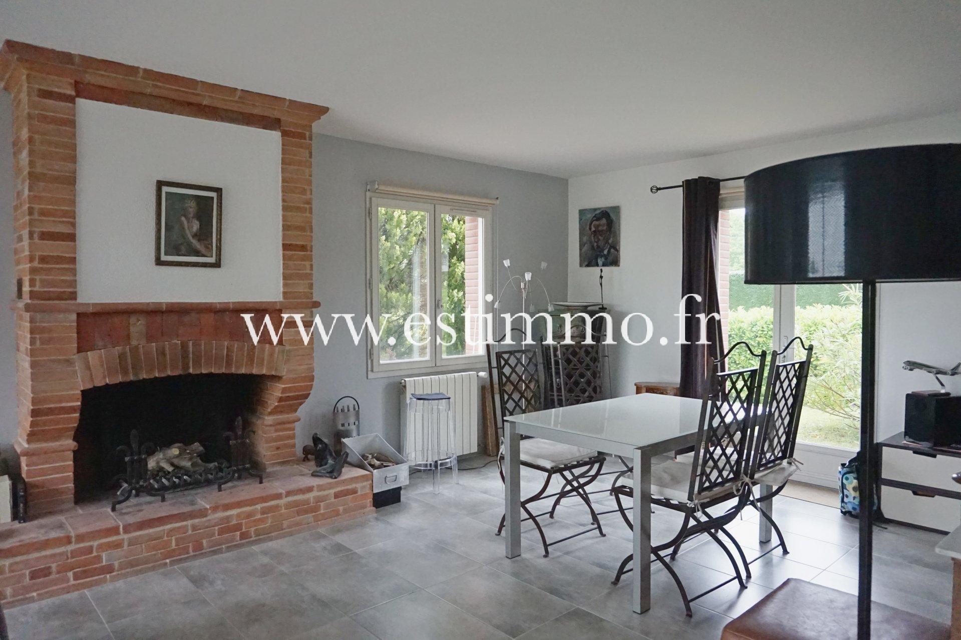 Sale House - Balma