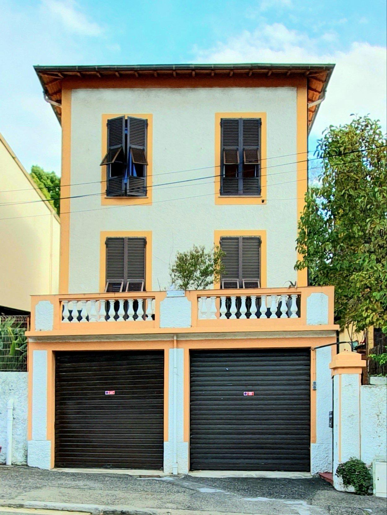 Vendita Casa - Nizza (Nice) Fabron