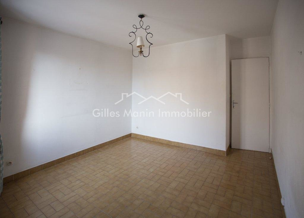Sale Apartment - Avignon