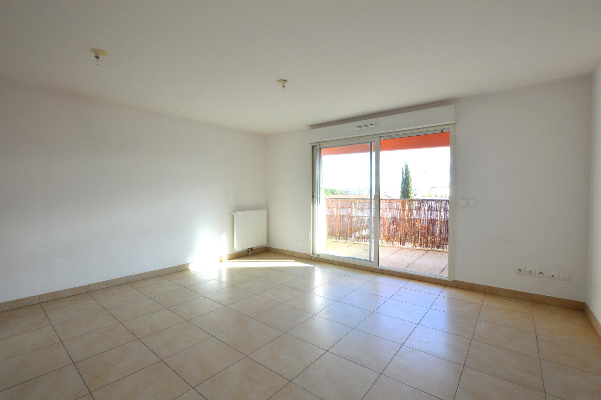 Appartement T3  avec Garage 34170 Castelnau le Lez
