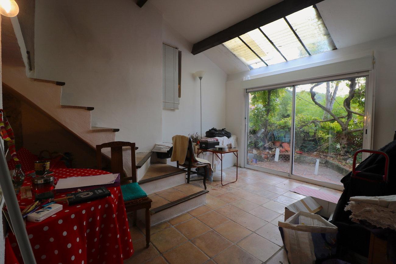 Sale Village house - Tourrette-Levens