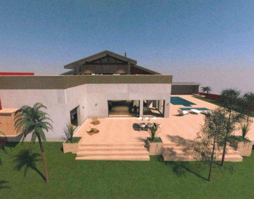 Sale Apartment villa - Anglet