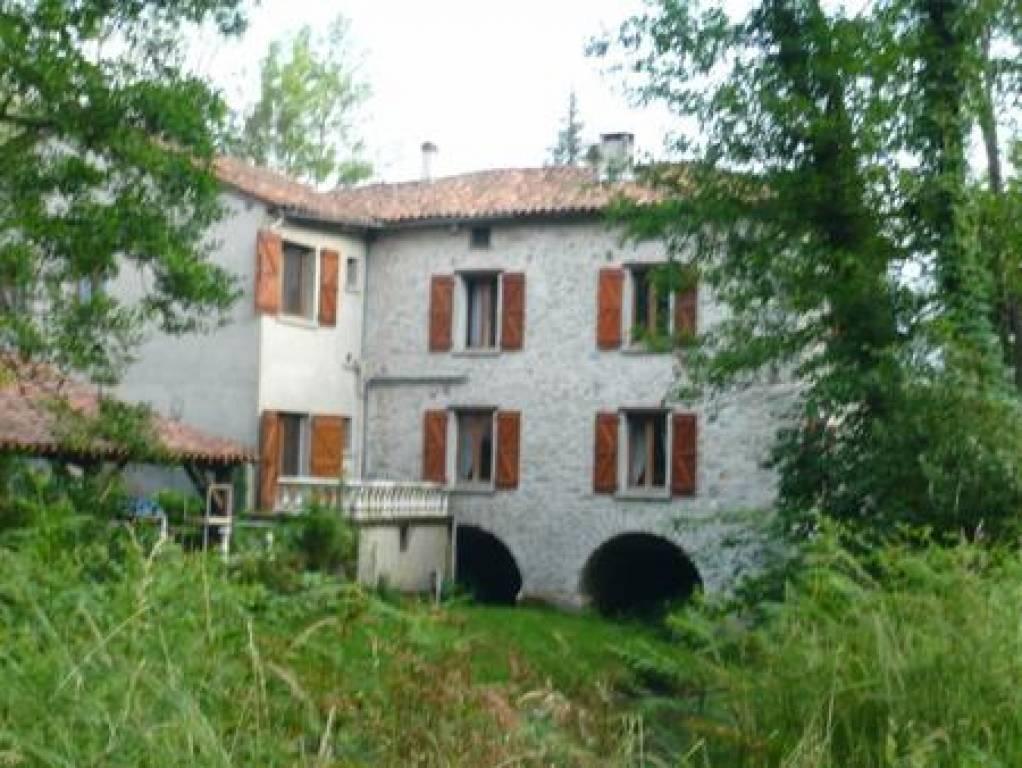 Vente Maison/Villa Montastruc-de-Salies Montastruc-de-Salies 31160