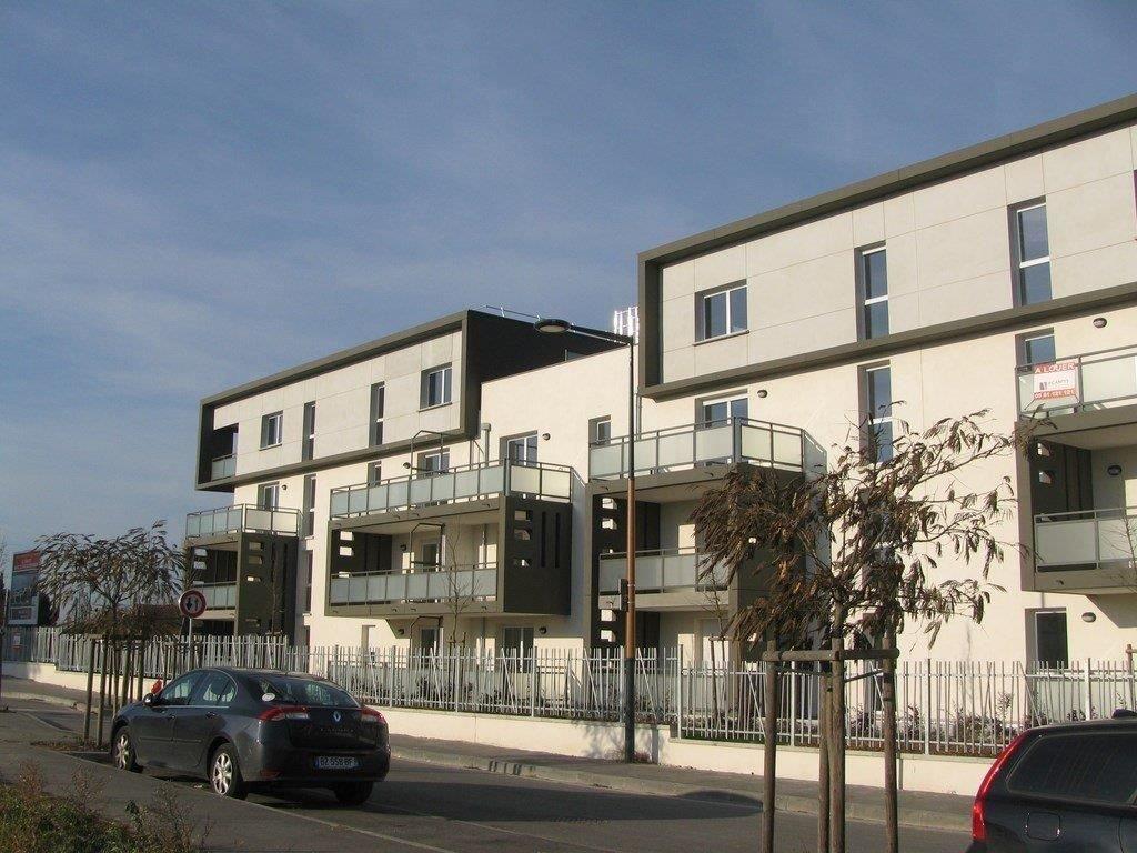 Affitto Appartamento - Toulouse