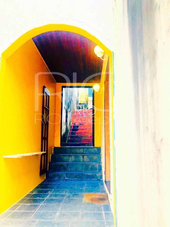 Charming house - LARANJEIRAS
