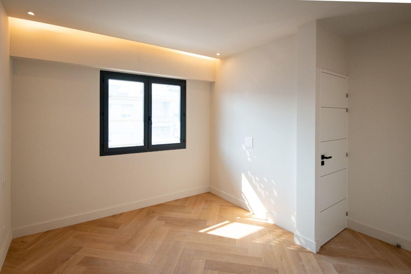 Nice Proche Alsace Lorraine 4p neuf chambre