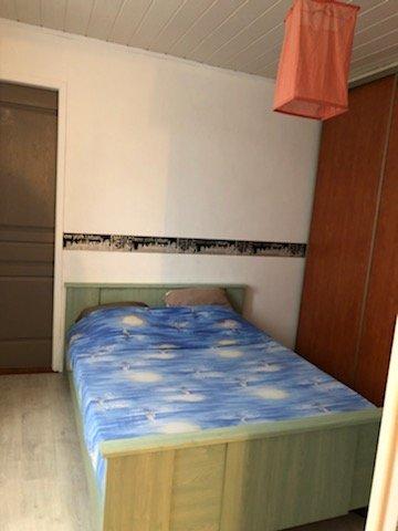 Venta Casa adosada - Saint-Nazaire-d'Aude