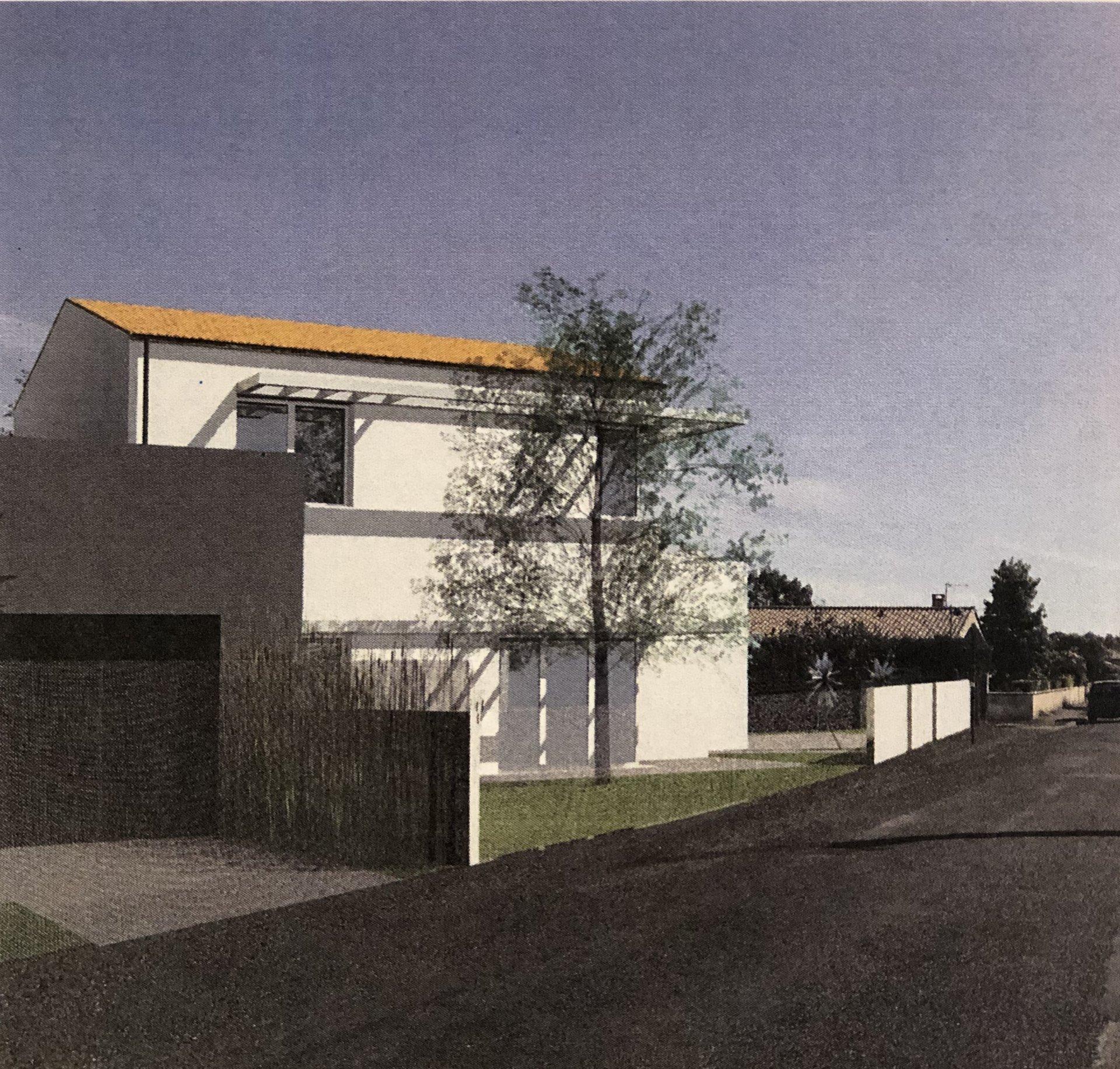 Sale Building land - Bruges
