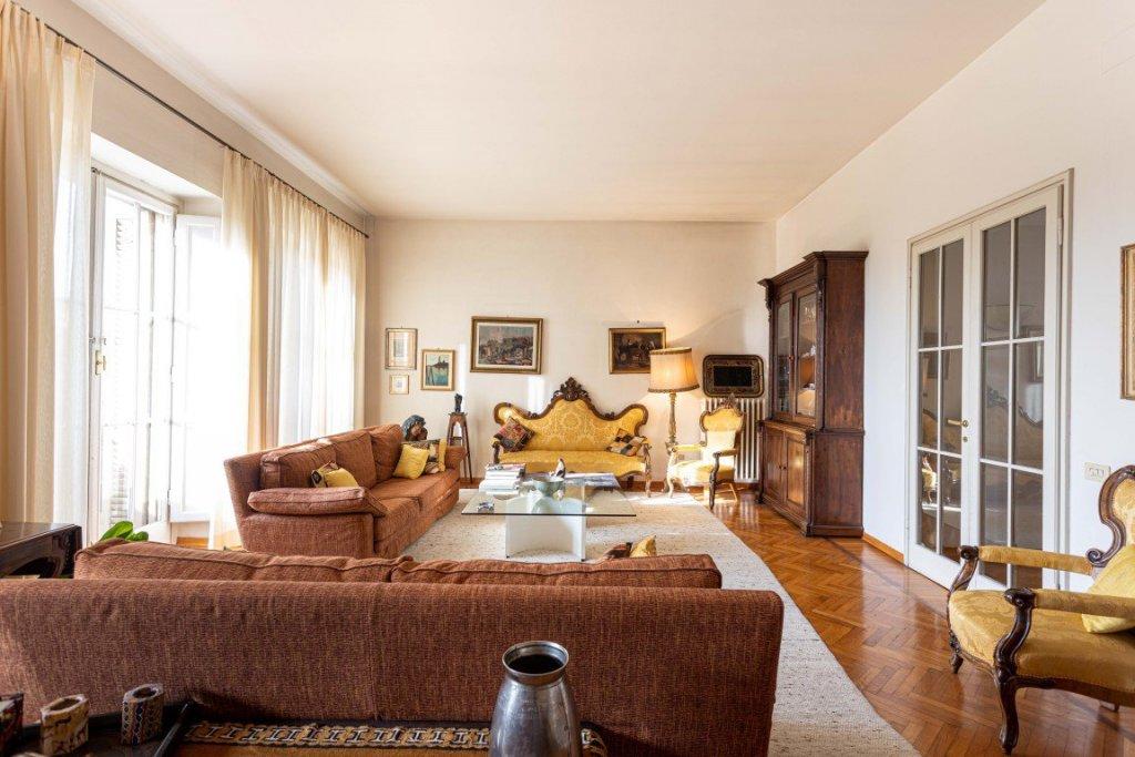 Vendita Appartamento Firenze Bolognese