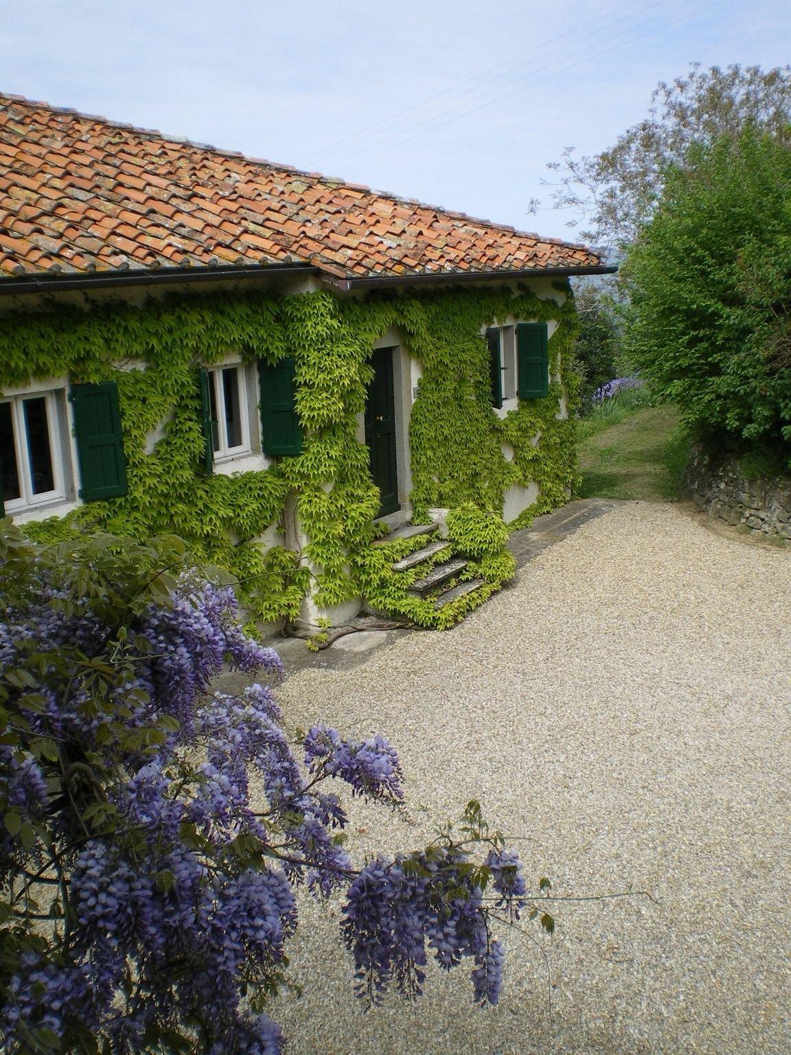 Sale Cottage Reggello