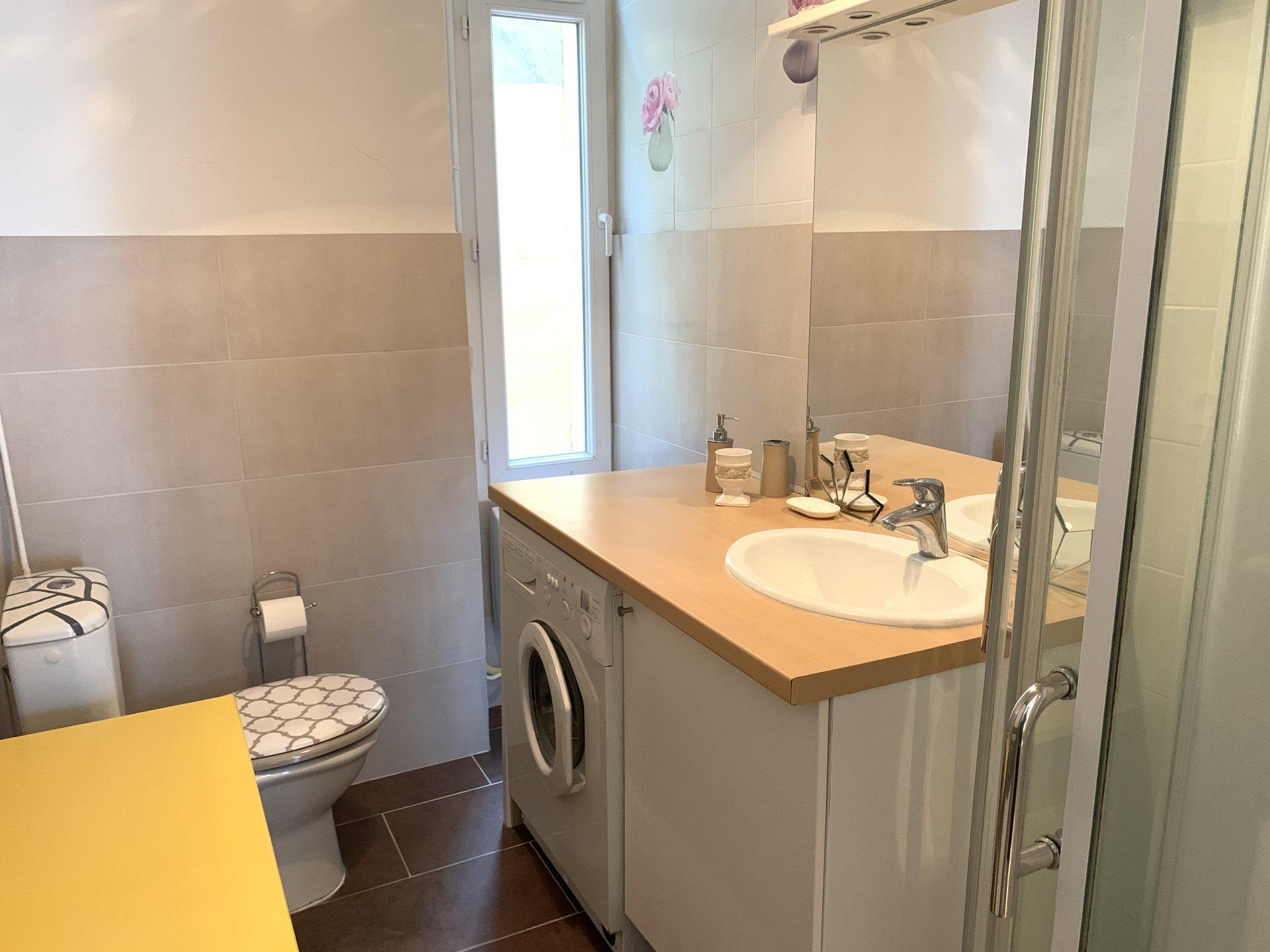 Rental Apartment - Cannes