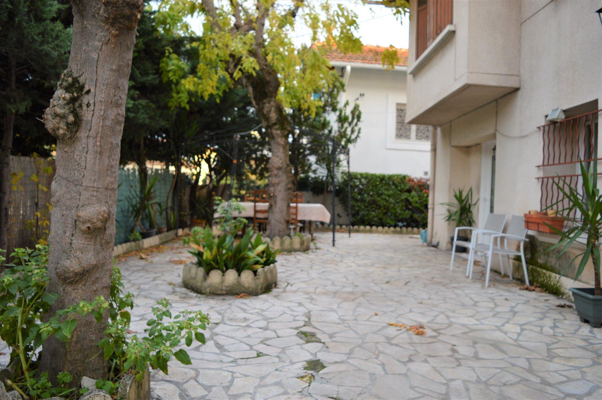 Sale Village house - Marseille 13ème La Rose