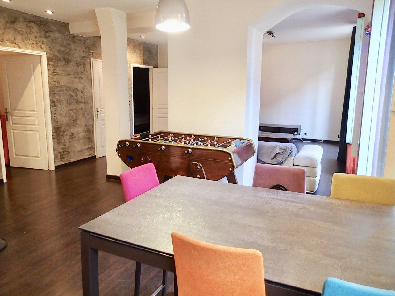 Vendita Appartamento - Saint-Laurent-du-Var Centre Ville