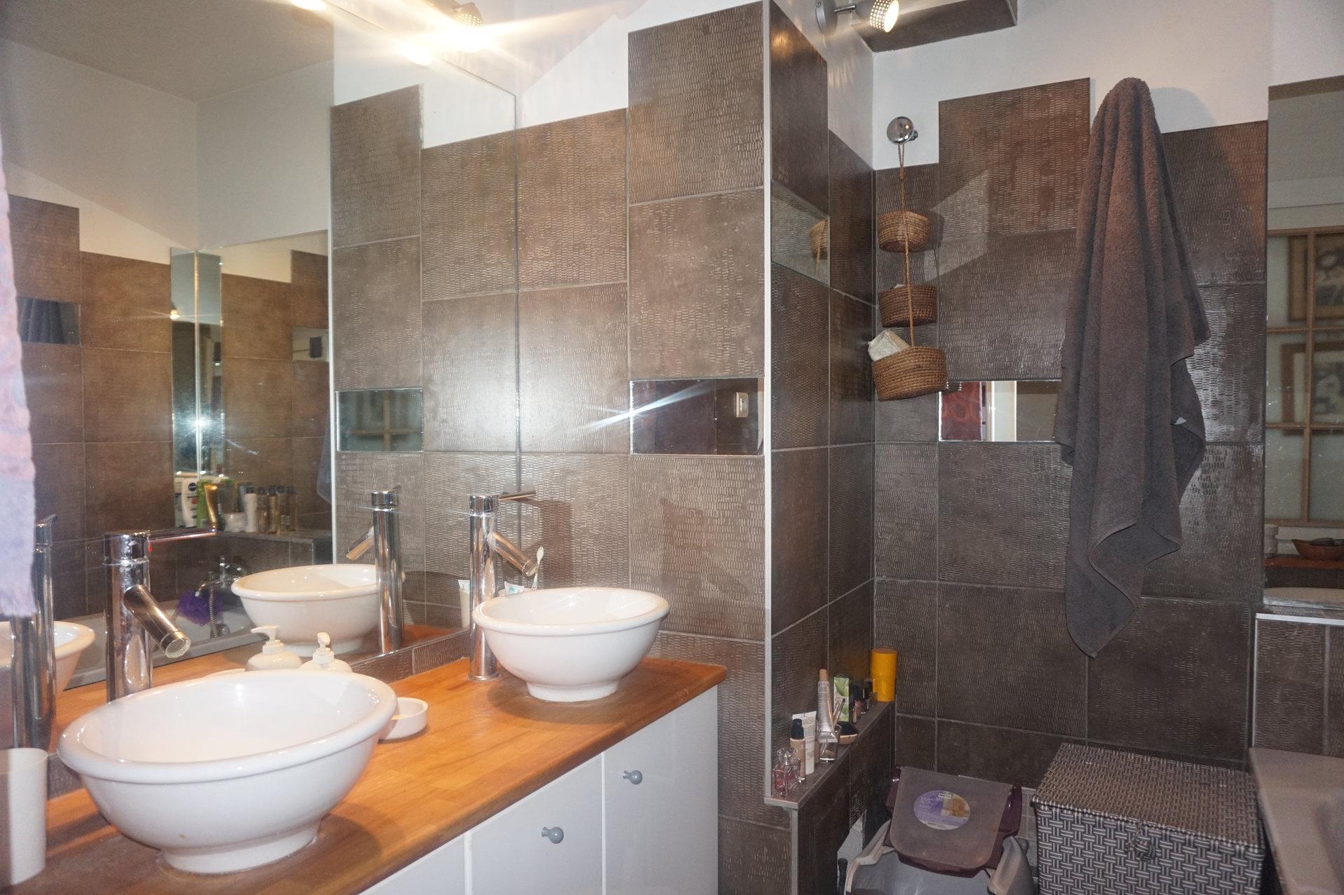 Sale Apartment - Toulouse La Terrasse