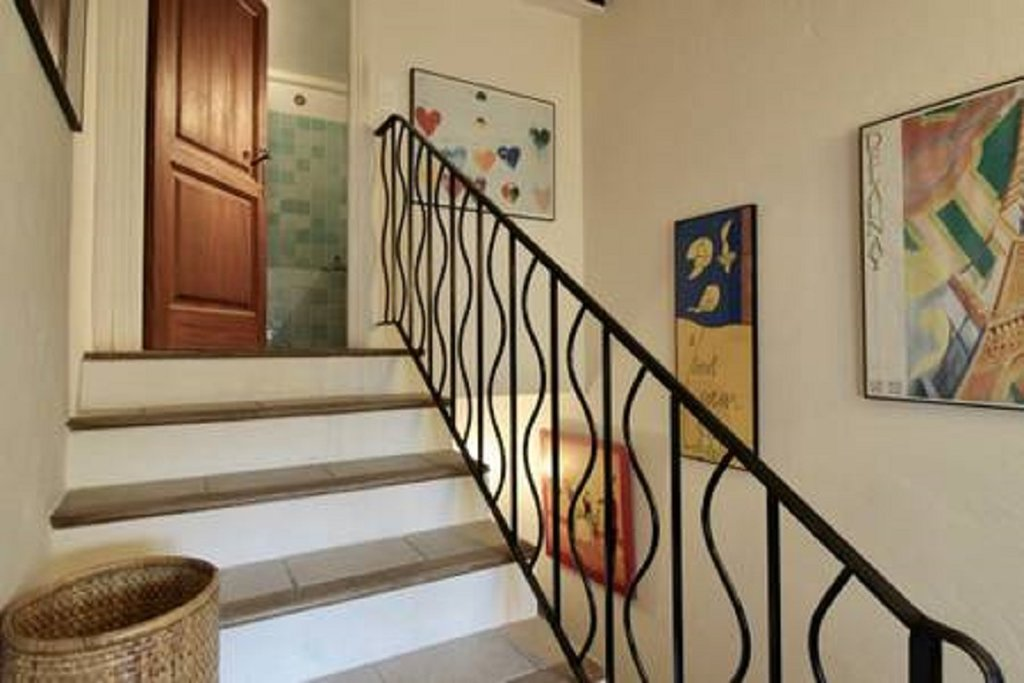 Rental Apartment - Saint-Paul-de-Vence