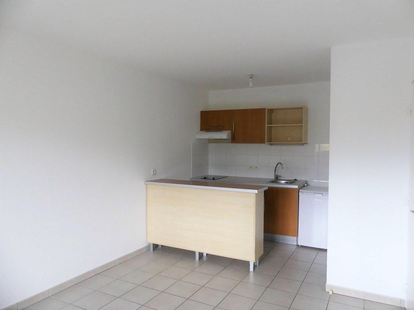 Vente Appartement - Vinay