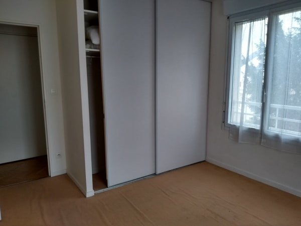 Appartement Chantilly -  1 990 € CC