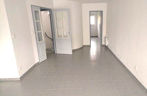 Location Appartement - Desvres