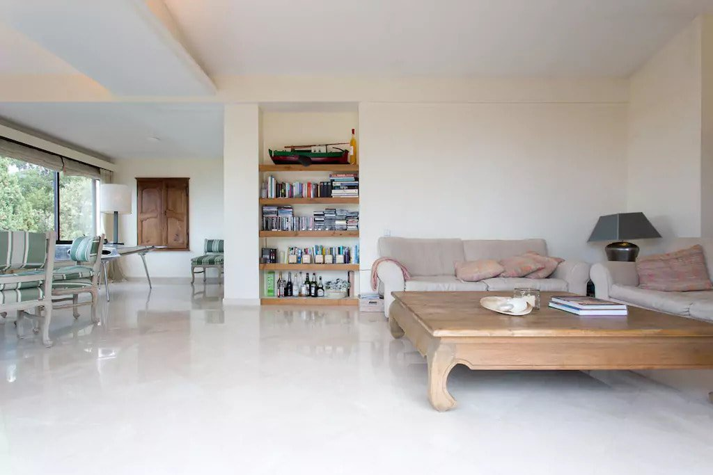 5 Bedroom House for sale in Cannes