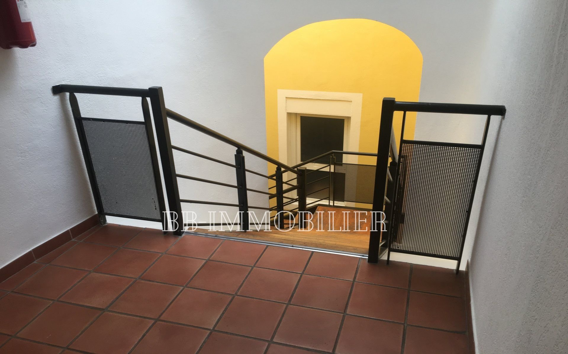 Sale Apartment - Narbonne