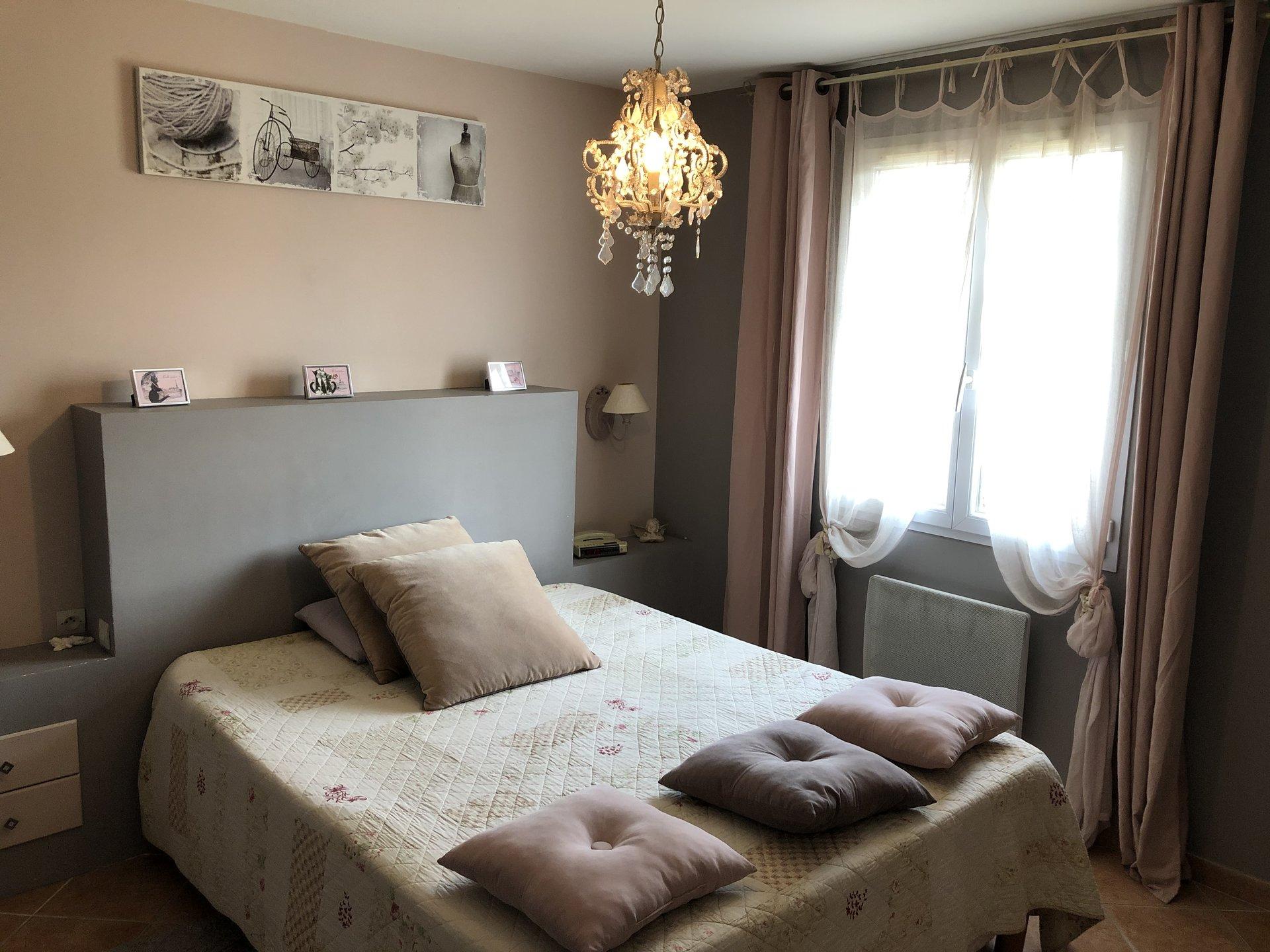 Venta Villa - Meyreuil