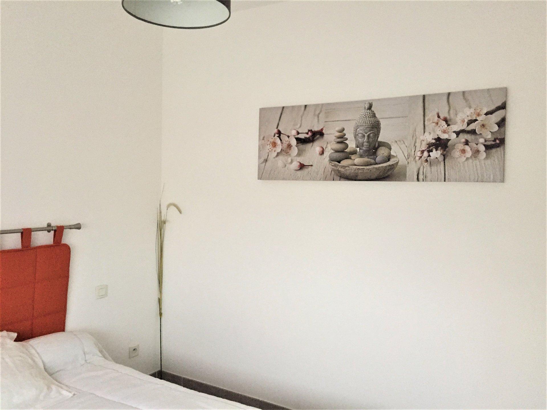 Sale Apartment - Le Barcarès