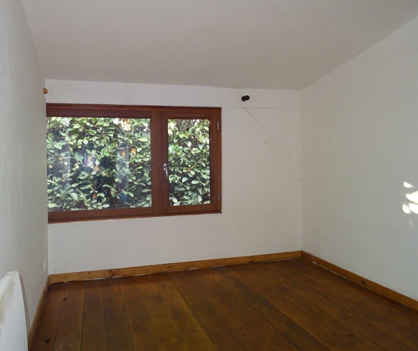 Rental Apartment - Balma