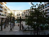 CANNES - LA BOCCA - APPARTEMENT TYPE STUDIO