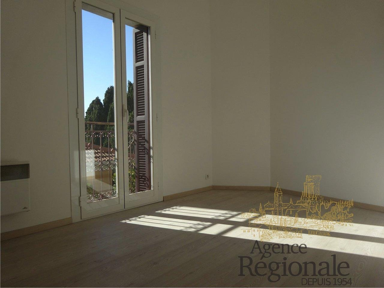 Sale Apartment - La Turbie Village