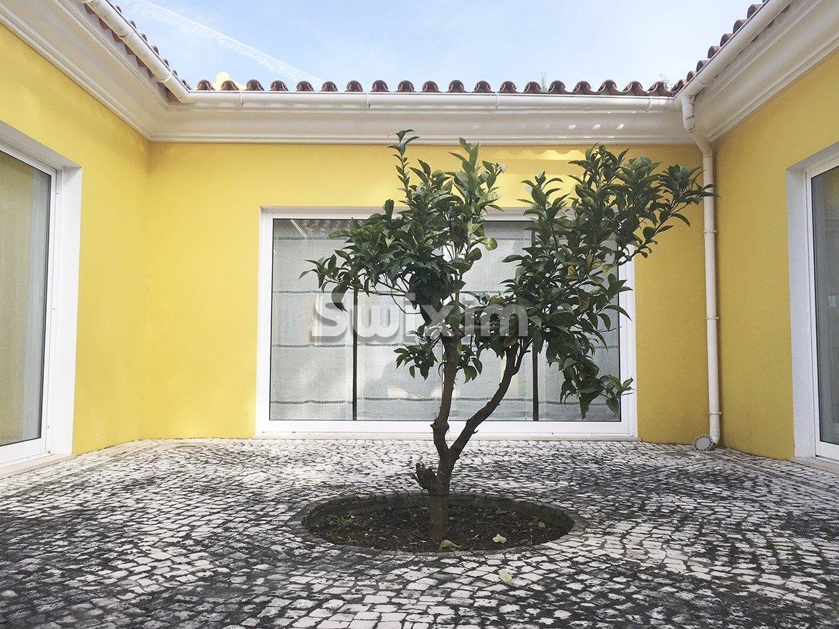 Moradia T3 - Quinta Do Peru