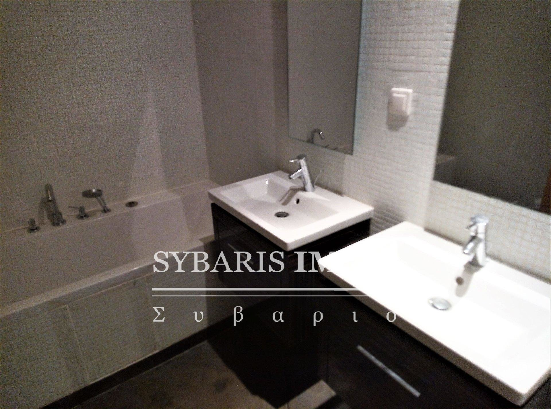 location appartement s+2 sidi daoued - Tunis