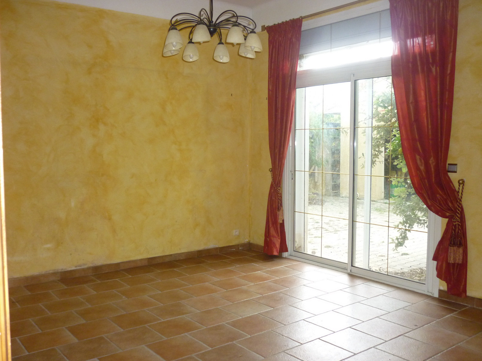 Villa in Latour de France -dbi002580