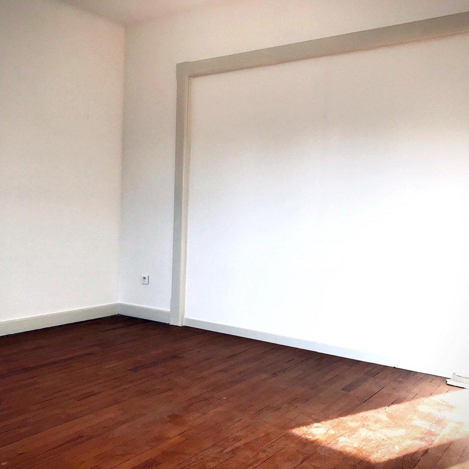 Immeuble de 240 m² sur Florange