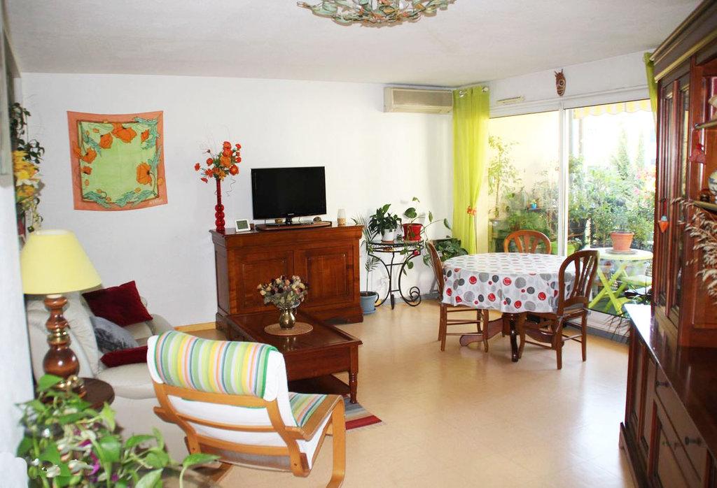 Appartement T3 - 74m² - 31320 CASTANET TOLOSAN