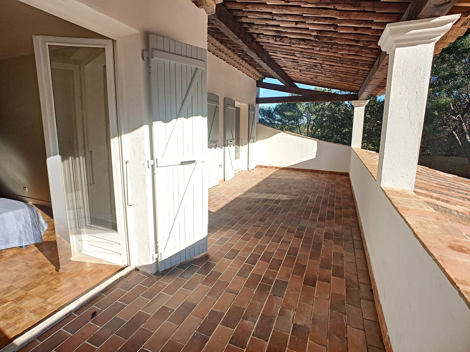 Sale Villa - Mouans-Sartoux
