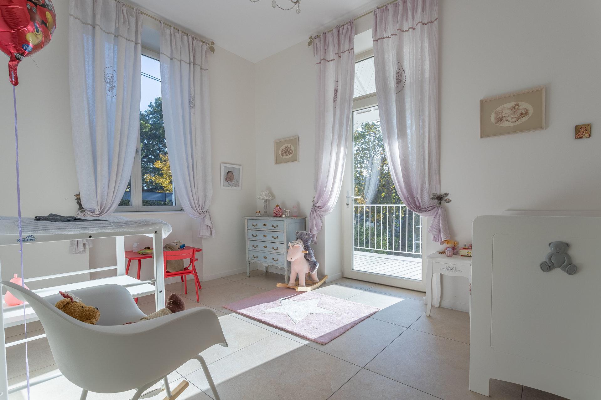 Sale House - Caluire-et-Cuire Vassieux