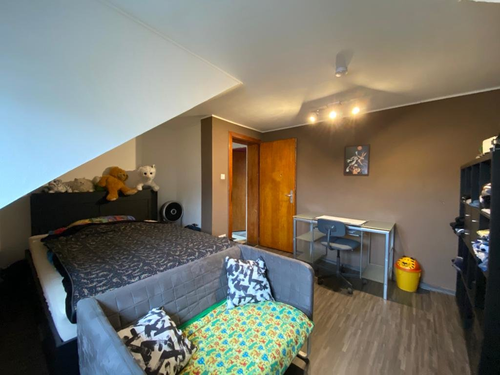Sale Link House - Differdange - Luxembourg