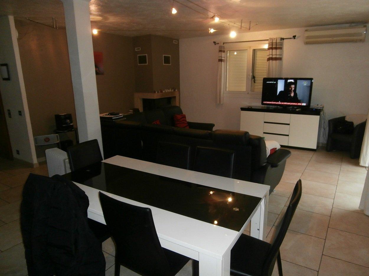 Sale Villa - Saint-Jeannet