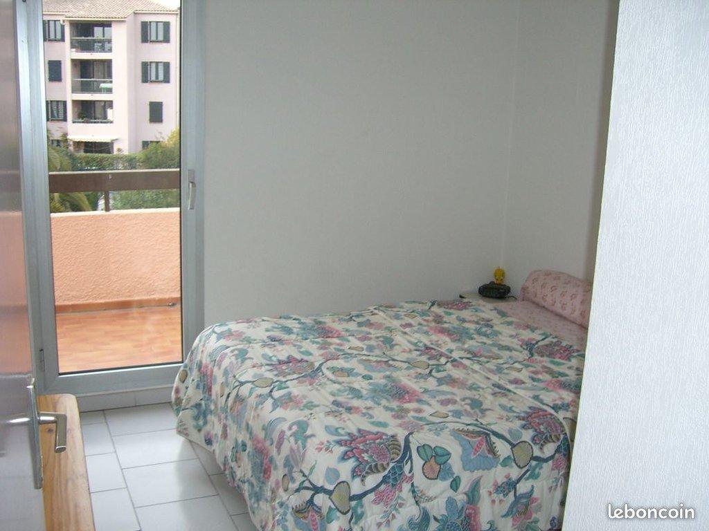 Duplex T3/T4 avec terrasse