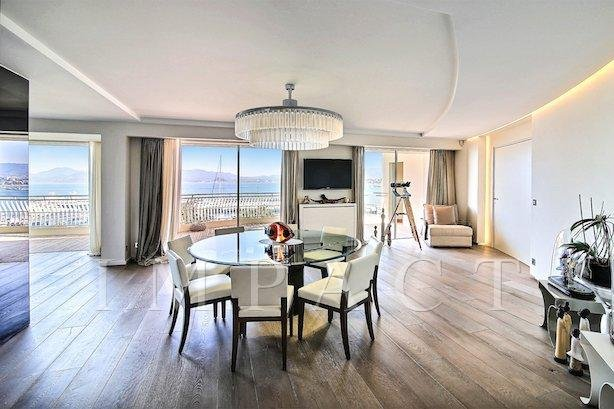 BEAUTIFUL APARTMENT FOR RENT, CANNES CROISETTE