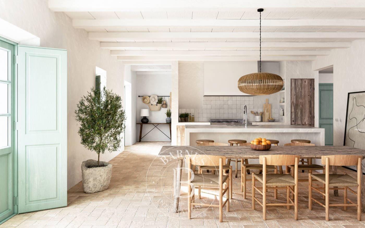 Casa Briza –  Casas na Aldeia