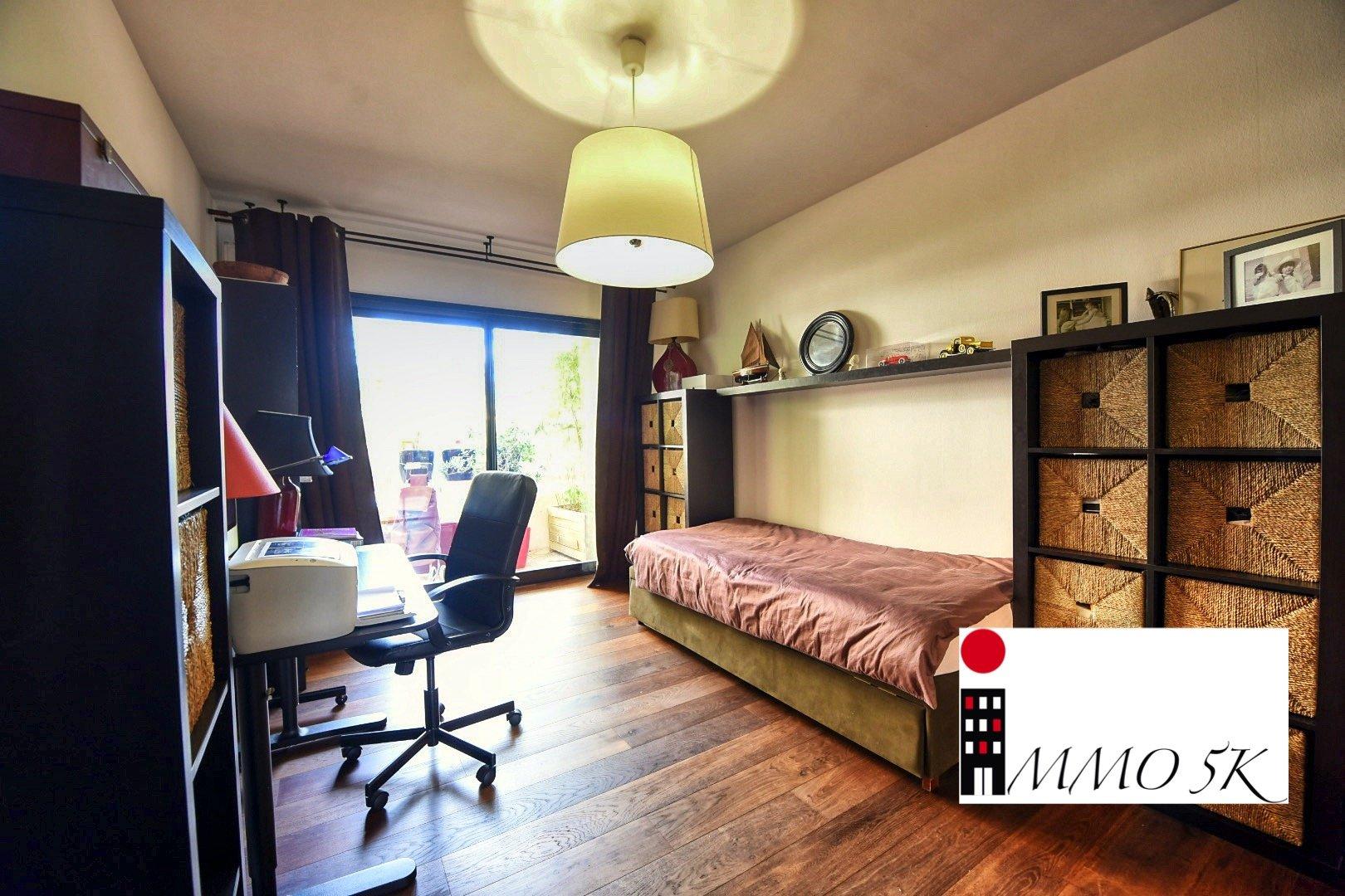 Magnifique appartement T5/6 Caluire Secteur Cuire
