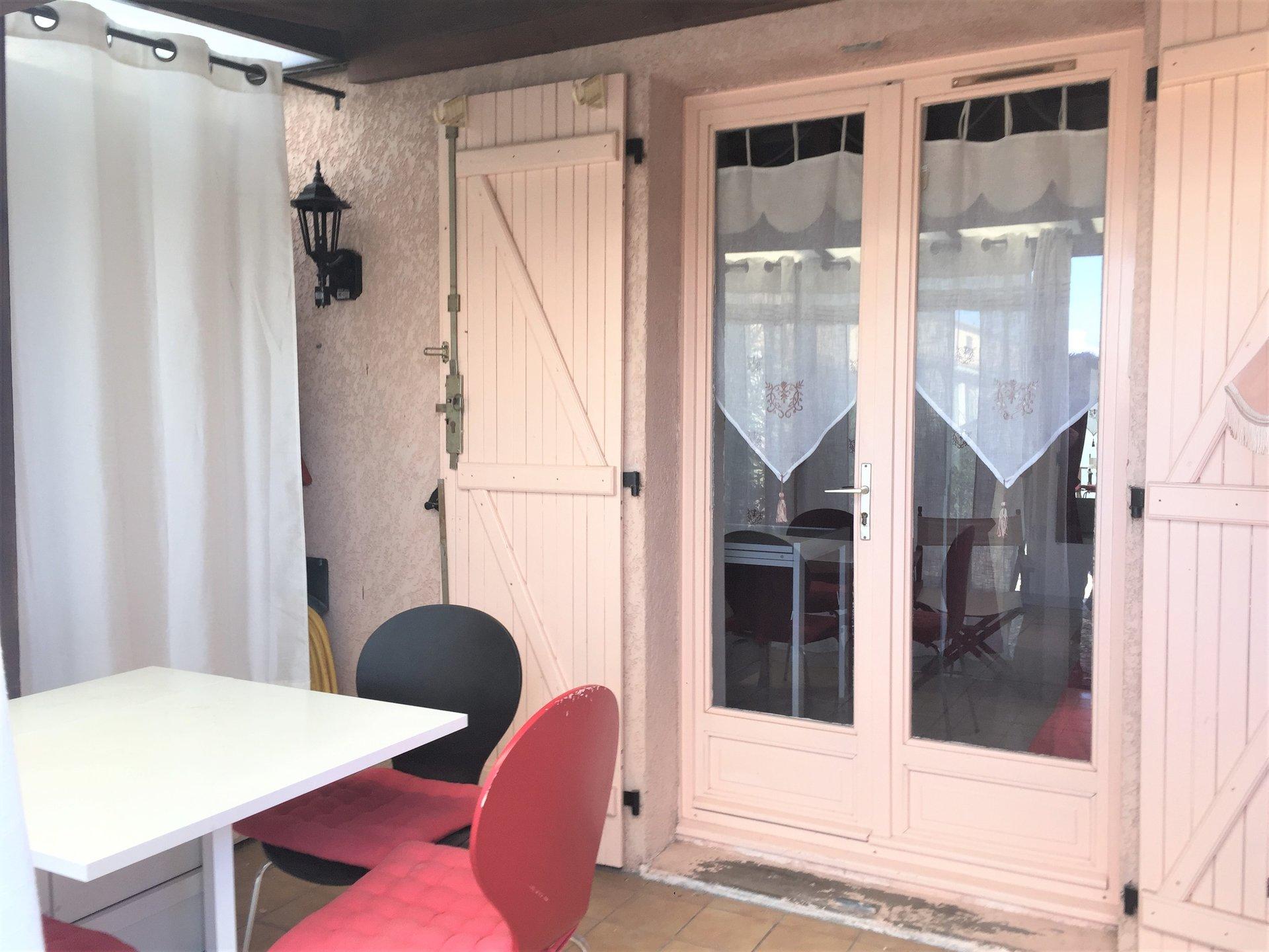 Sale House - Port-la-Nouvelle